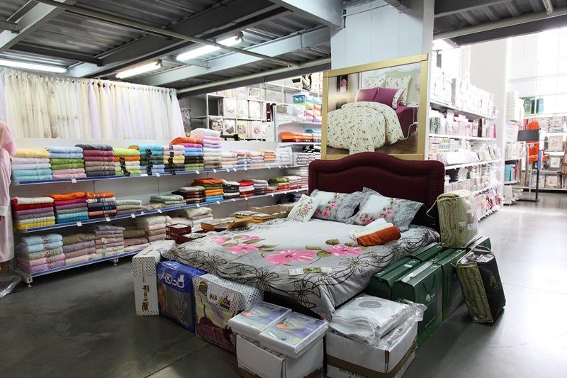 схема проезда текстиль профи иваново